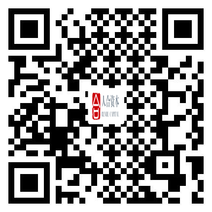 Scan View Mobile Site